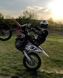Denis Poláš #97 - It's #CoronaTime 🤯 #<b>motocross</b> #<b>moto</b> #mx...