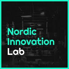 Nordic Innovation Lab