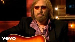 <b>Tom Petty</b> And The <b>Heartbreakers</b> - <b>Damn</b> The Torpedoes (Featurette)