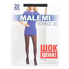 <b>колготки malemi</b> voyage 20 daino | novaya-rossia-konkurs.ru