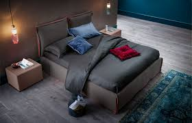 Modern Bedroom Collections High End Beds Luxury Beds Italian Modern Bedroom Furniture