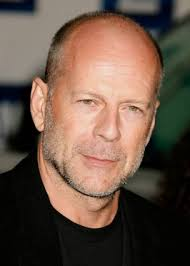 "Los Angeles, July 6 - Actor Bruce Willis rushed to the sets of his movie ""Die Hard 5"" in a five-storey building in Budapest after it caught fire and helped ... - Bruce-Willis001"