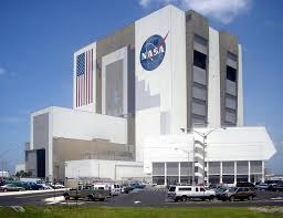 「1958 National Aeronautics and Space Administration, NASA, eisenhower signed the document」の画像検索結果