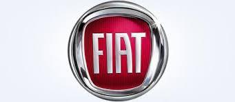 <b>Накладка зеркал</b> Фиат Дукато — купить в интернет-магазине с ...