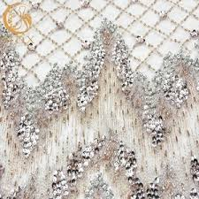 luxury sequin embroidery women bag patent leather small handbag pillow shape ladies handbags flower messenger shoulder bolso