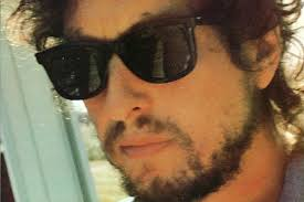 35 Years Ago: <b>Bob Dylan</b> Makes a Mainstream Comeback on '<b>Infidels</b>'