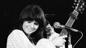 "<b>Linda Ronstadt</b>: ""<b>Heart</b> Like a Wheel"" 