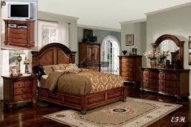 brilliant bedroom set furniture in teak wood bedroom furniture sets with throughout bedroom sets wood brilliant wood bedroom furniture