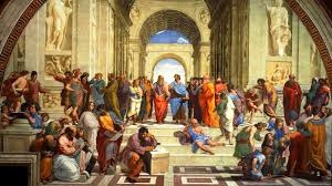 socrates claim that nobody does wrong knowingly essay socrates painting