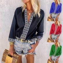 Buy <b>fall</b> wear and get free shipping on AliExpress.com
