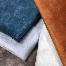 VIP-Текстиль: Мебельные ткани (ткани для обивки мебели)