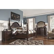 ashley furniture bedroom dressers awesome bed: ashleyfurniture ashley furniture flemingsburg bedroom collection