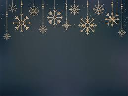 <b>Golden Snowflakes</b> Images | Free Vectors, Stock Photos & PSD