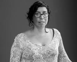 Tatiana Huezo
