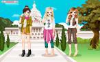 Игры для девочек бесплатно на русском языке раскраски