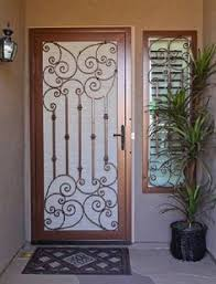 door security gate glassessentialcom home