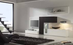 modern design furniture photo of 54 modern home design furniture home and design amazing amazing contemporary furniture design