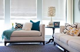 living room lounge and interior design living room home for the impressive build and living room homes furniture decorating ideas 19 build living room furniture