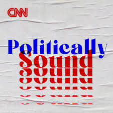 Politically Sound