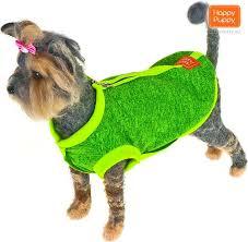 """<b>Толстовка для</b> собак <b>Happy Puppy</b> """"Спорт"""", унисекс, цвет ..."""