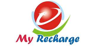 My Recharge Simbio - Apps on Google Play