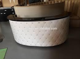 2017 <b>New Hot Sale</b> Classic French Style <b>White</b> Leather Black ...