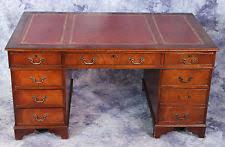 antique office desks for sale wonderful in home decoration ideas with antique office desks for sale antique office table
