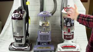 What is the Best <b>Vacuum</b> for a Professional <b>House Cleaner</b> ...