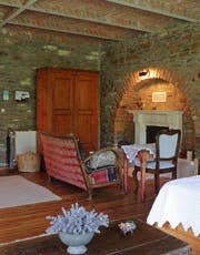 Nisanyan Hotel | Şirince, <b>Turkey</b> Hotels - Lonely <b>Planet</b>