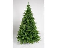 <b>Искусственные елки</b> 210 см — купить в Москве в Акушерство.ру