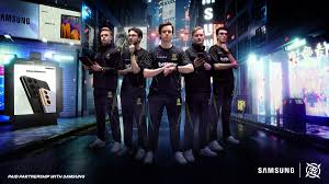 <b>Ninjas in Pyjamas</b> (@NIPGaming) | Twitter