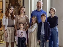 <b>Семья</b> / Семейные <b>отношения</b> / Православие.Ru