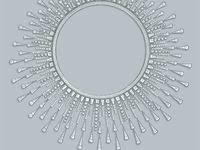 <b>jewelry</b> painting: лучшие изображения (1381) | Ювелирные ...
