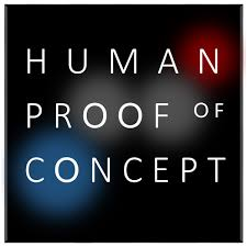 HUMAN PROOF OF CONCEPT