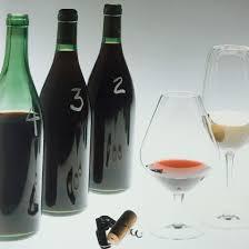 a 6 walmart wine just won a very prestigious award fwx a 6 walmart wine just won a very prestigious award
