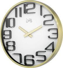 <b>Настенные часы Tomas Stern</b> — купить на официальном сайте ...