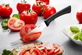 <b>Ножи</b> для нарезки <b>овощей</b>: разновидности, особенности ...