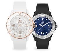 Ice-<b>Watch</b> | Official website - <b>Watches</b> for women, <b>men</b> and children