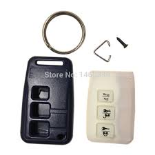 Best Offers starline c6 case ideas and get free shipping - a154