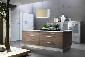 Laminate Kitchen Laminate Kitchen Cabinets Exotic Hues