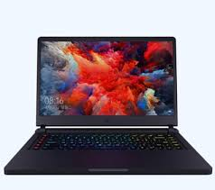 <b>Xiaomi Mi Gaming</b> Laptop(gen1) / <b>Gaming</b> Enhanced Edition(gen2 ...