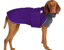<b>Winter dog clothes</b> | Etsy