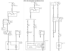 solved need ignition wiring diagram for saturn fixya need ignition wiring diagram for 1997 saturn 4 6c94ca2 gif