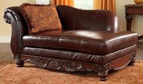 furniture t north shore: furniture  ashley furniture north shore plus coffee laf corner chaise a