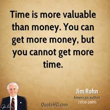 essay on time is more precious than money   essayvaluable quotes about time quotesgram