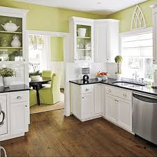 White Kitchen For Small Kitchens 30 Small Kitchen Cabinet Ideas Small Kitchen Kitchen Cabinet