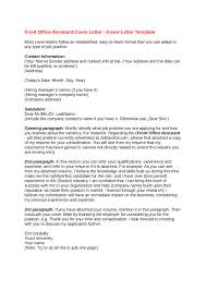 resume cover letter to someone you know cover letter end resume format pdf cover letter to person you know writing cover
