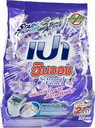 Lion Thailand <b>Порошок стиральный</b> для всех типов <b>стиральных</b> ...