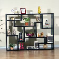 home office home office decorating ideas design of office simple home office furniture beautiful home beautifully simple home office