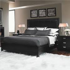 fancy black bedroom furniture with white rug and laminate floor dark furniture bedroom ideas master fancy black bedroom sets